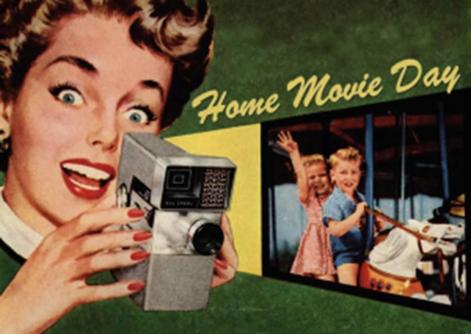 mlk-home-movie-day
