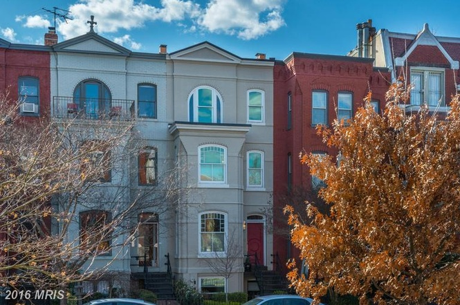 1820-13th-street-northwest