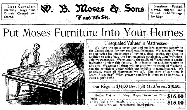 1915-04-18-wb-moses-advertisement-star