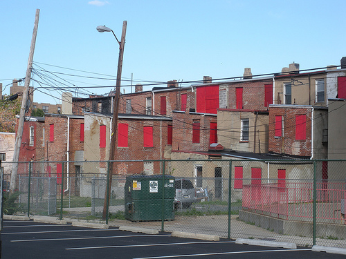 boarded-up-houses-9th-st-from-2009