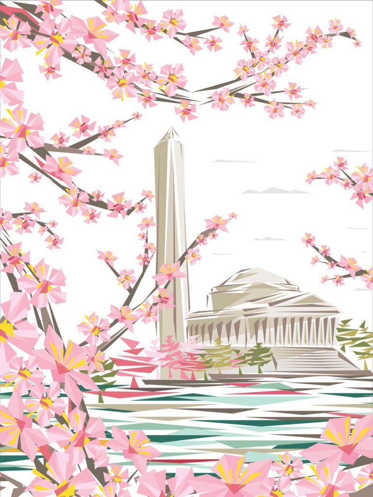 cherry_blossom_final