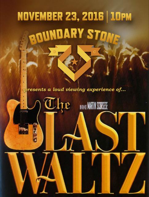 lastwaltz-bstone2016
