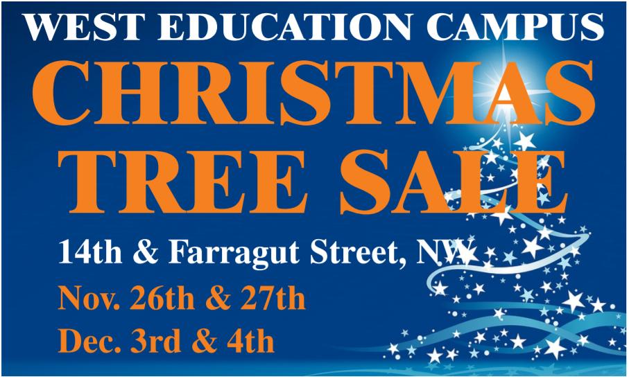 West-EC-Tree-Sale-2016