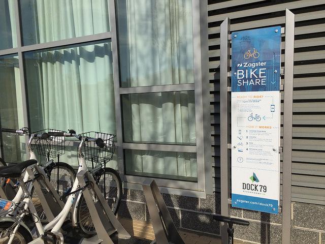 bikeshare_zagster