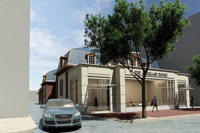 cottage-rendering