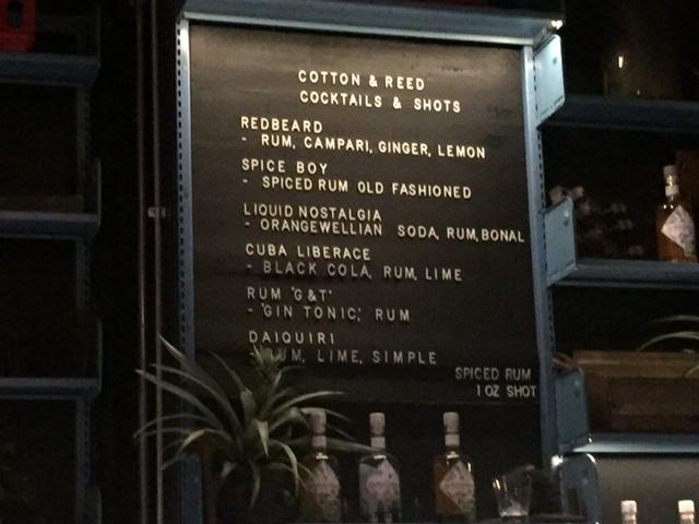 cr-menu