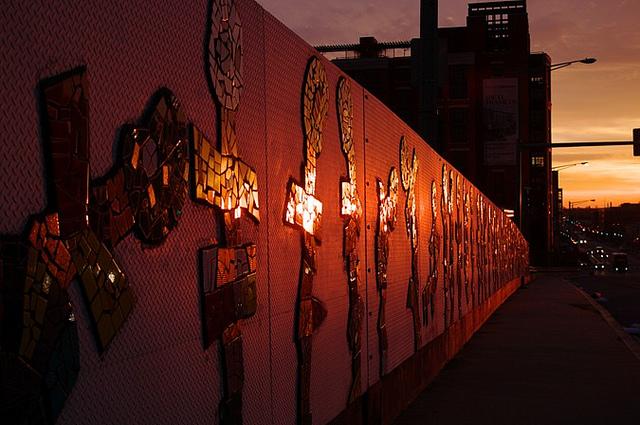 golden-h-street