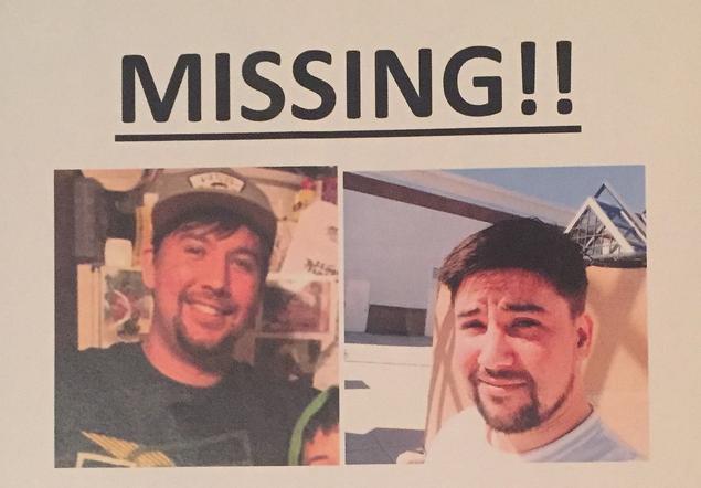 missing-ch