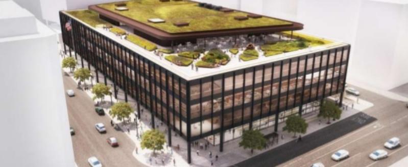 mlk-rendering-rooftop
