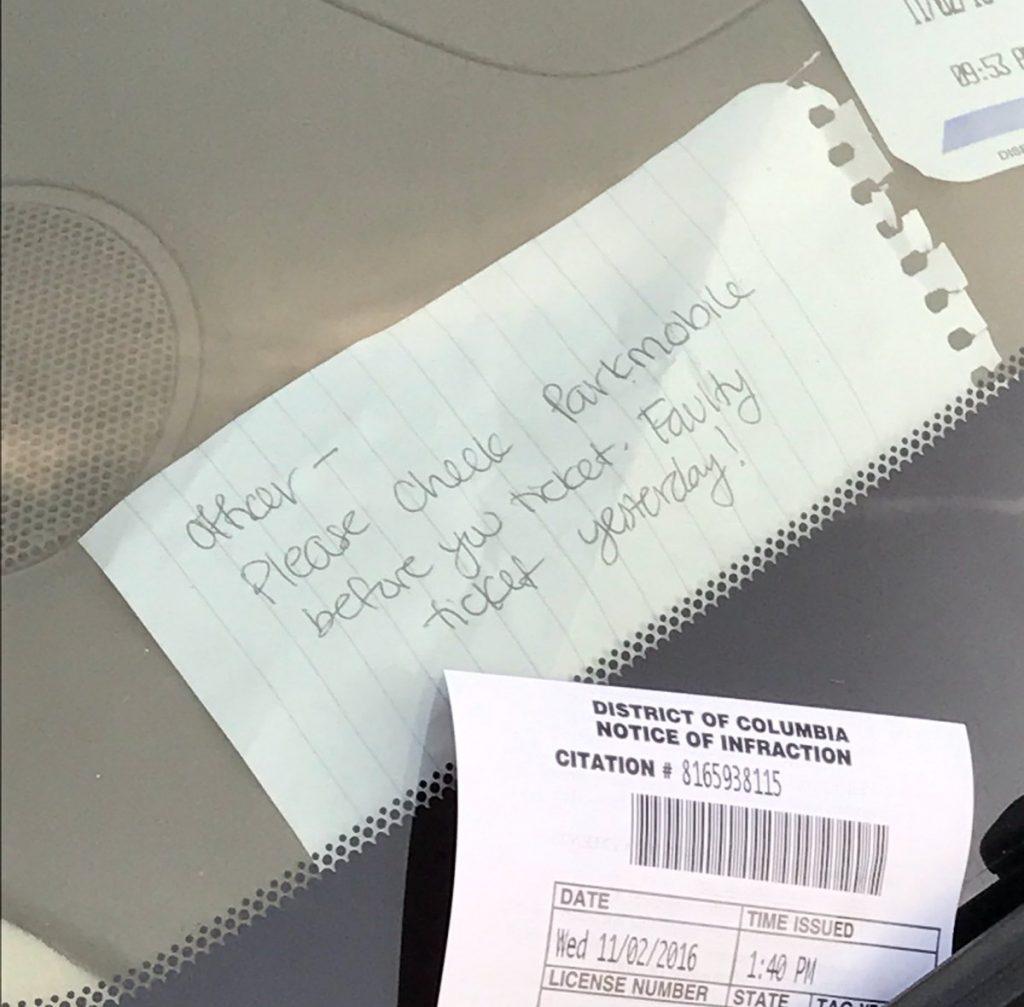 parking-psa