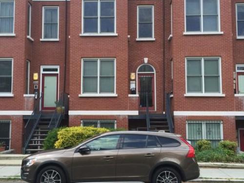 3418-brown-street-northwest