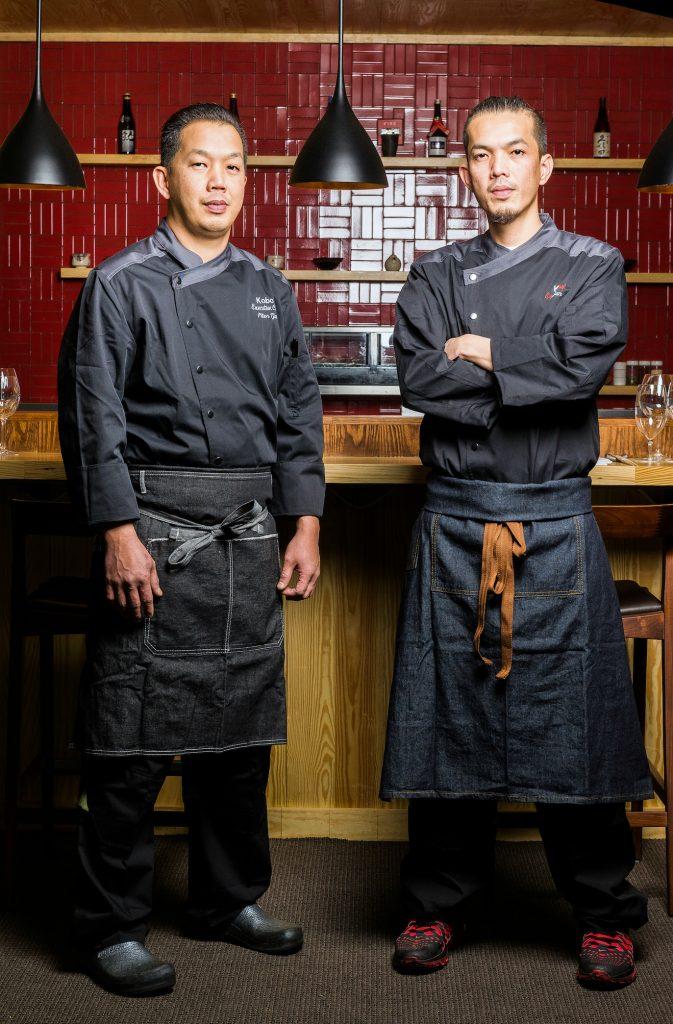 chefs-handry-tjan-and-piter-tjan-kobo
