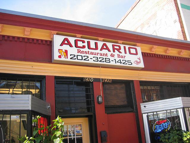 aquario-before-kbc