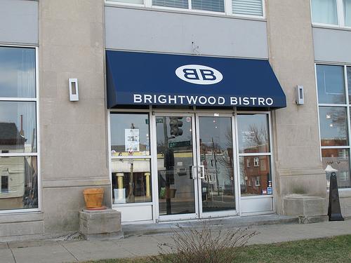 brightwood-bistro