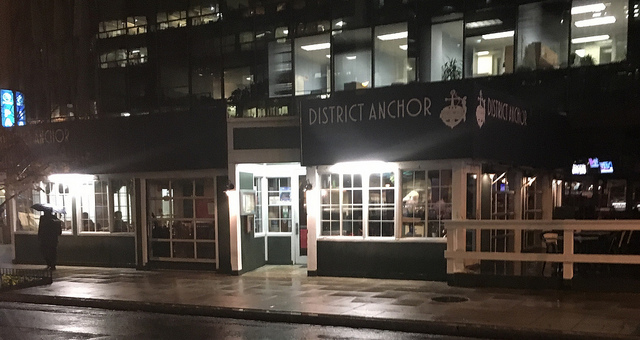 district-anchor