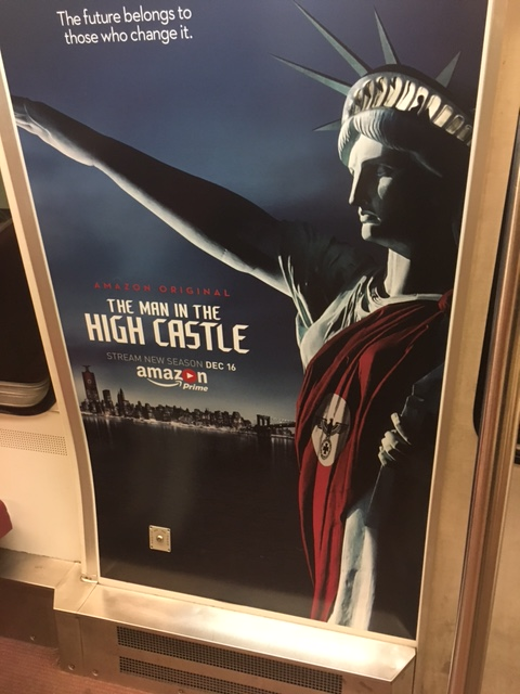 high-castle