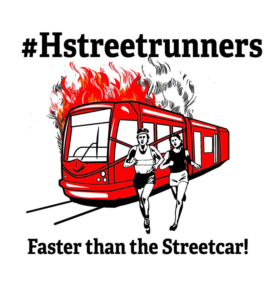 hstreetrunners