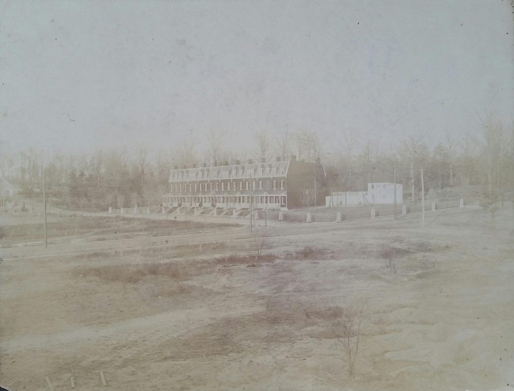petworth-8th-and-upshur-1893-large