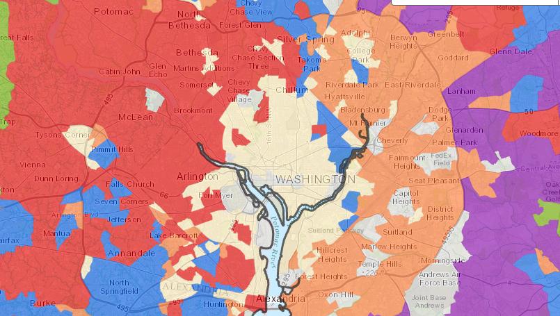 suburb-map