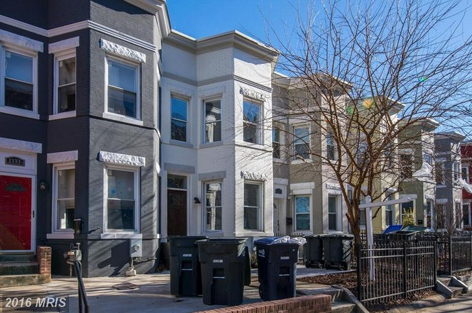 1331-1st-st-nw