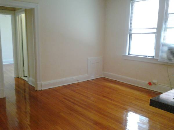 3221-connecticut-avenue-rental