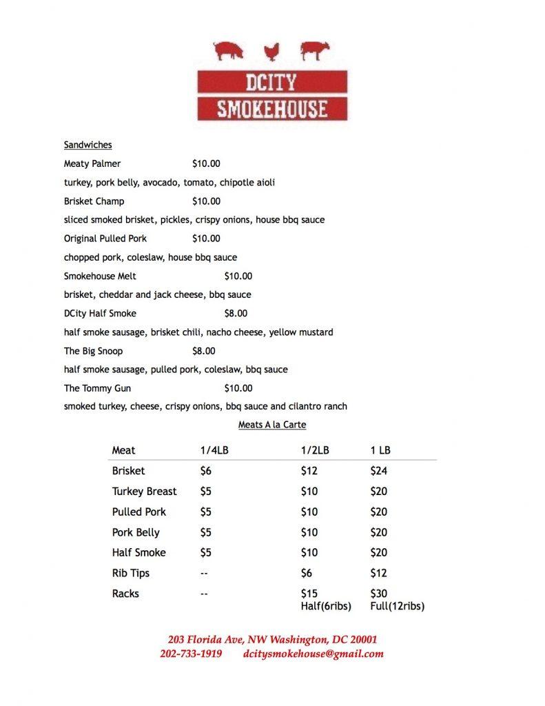 dcity-smokehouse-menu-2017-page-1