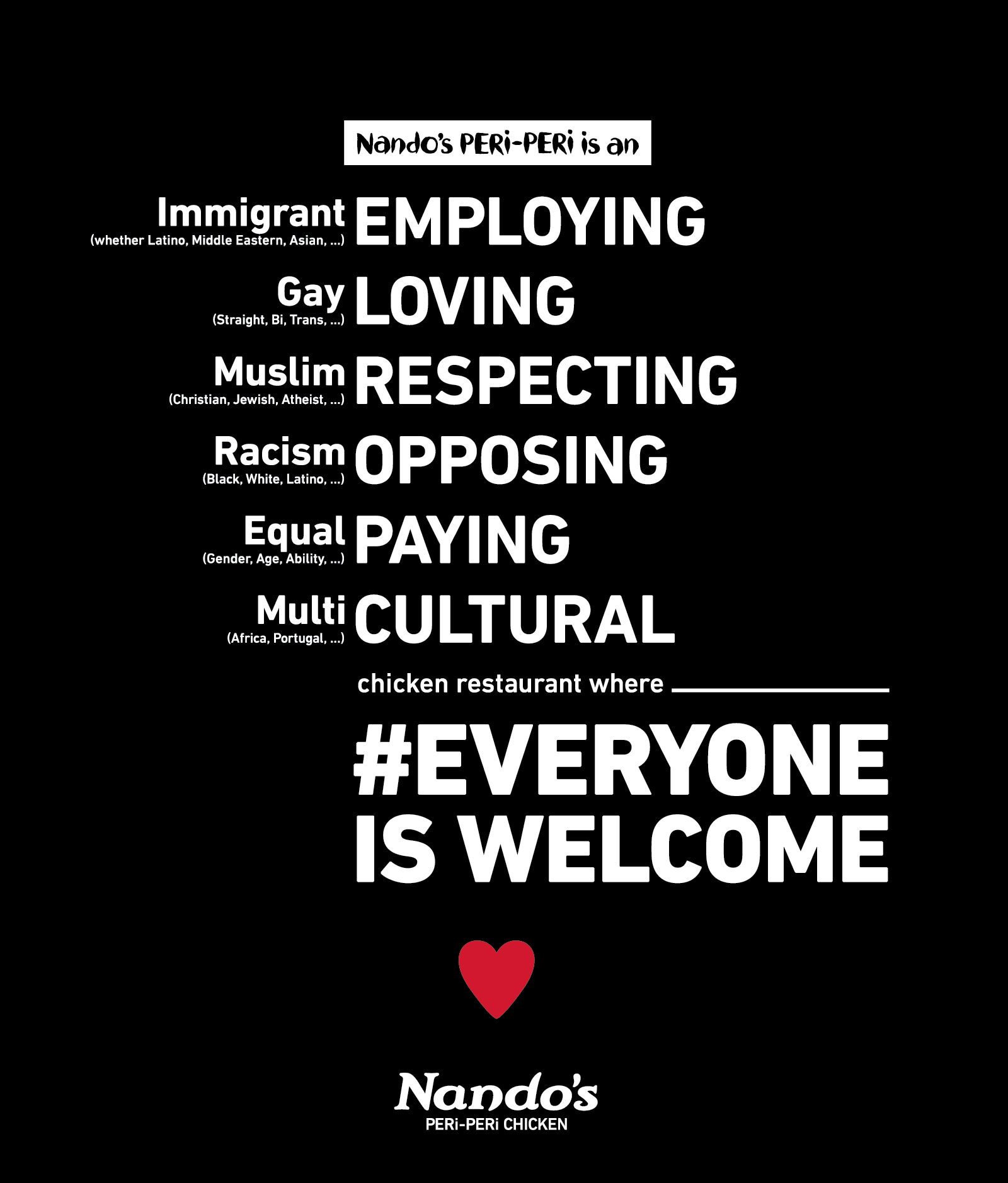 everyoneiswelcome_statement_web