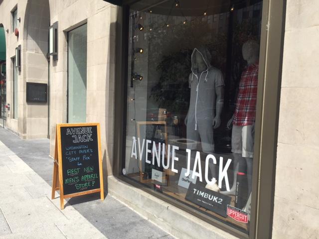 avenue-jack