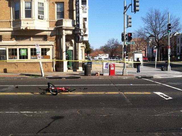 bikeshare-crash