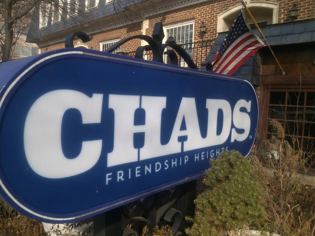 chads-friendship-heights