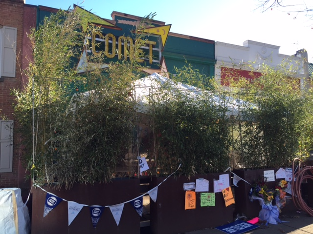 comet-ping-pong-popville