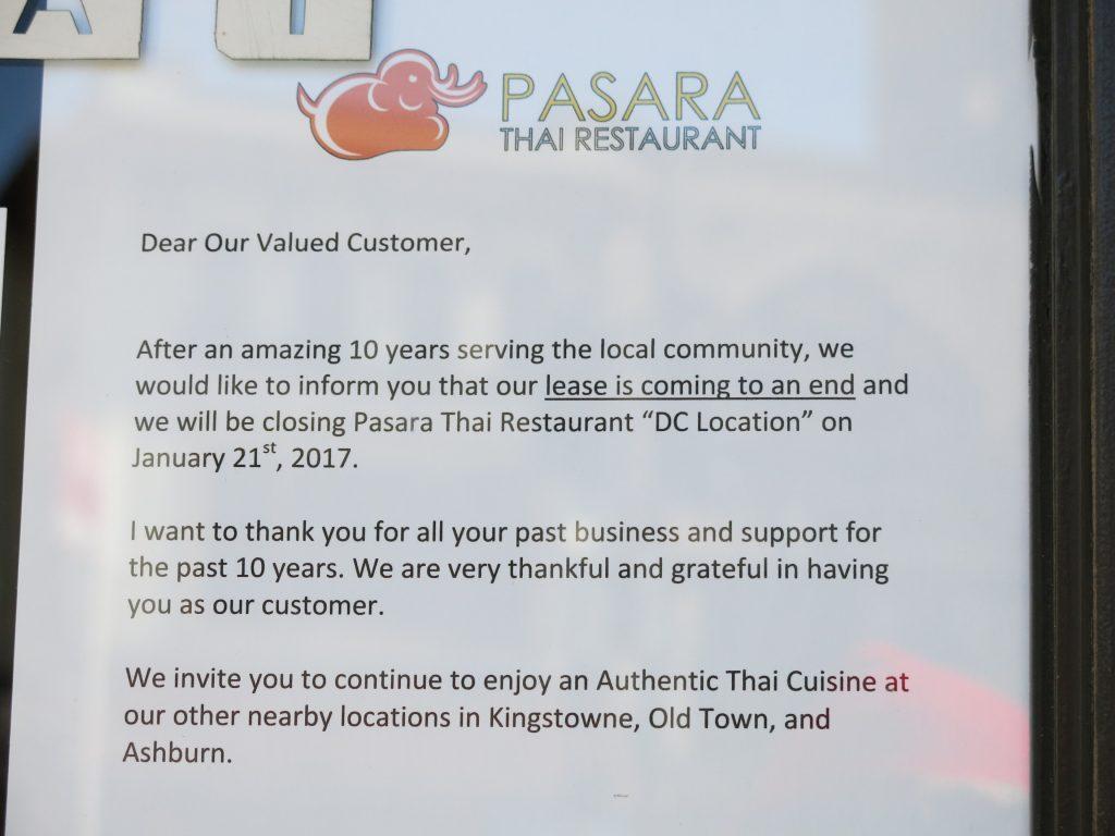 pansari-closing-letter