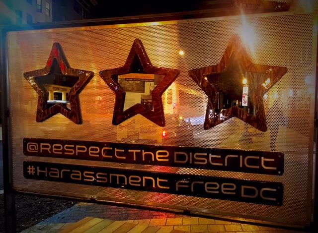 respectthedistrict