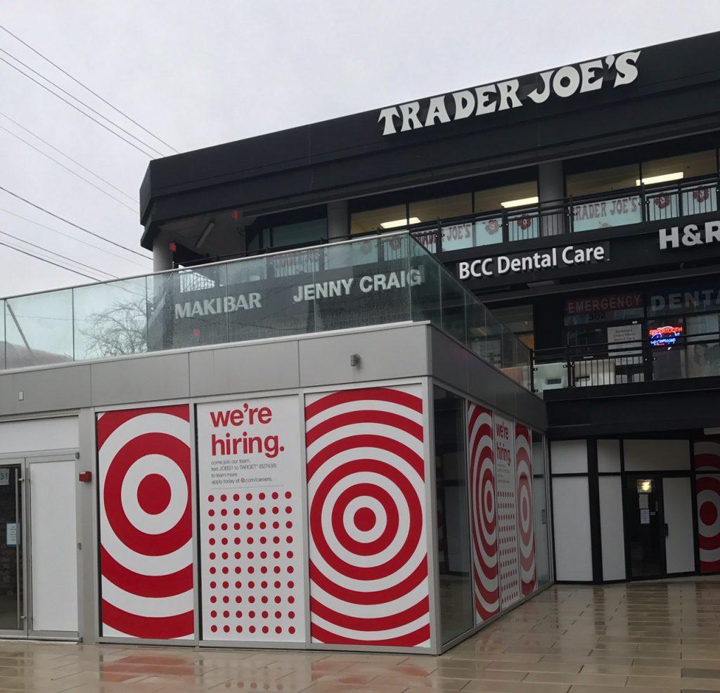 target-bethesda