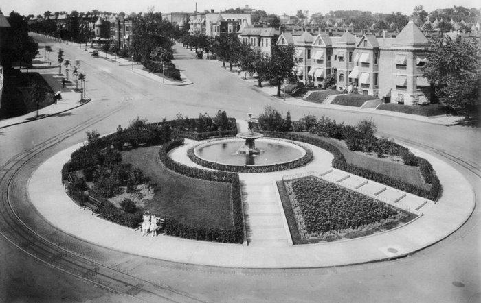truxton-circle-fountain