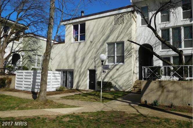 753 Delaware Ave SW #182