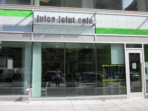 juice joint popville