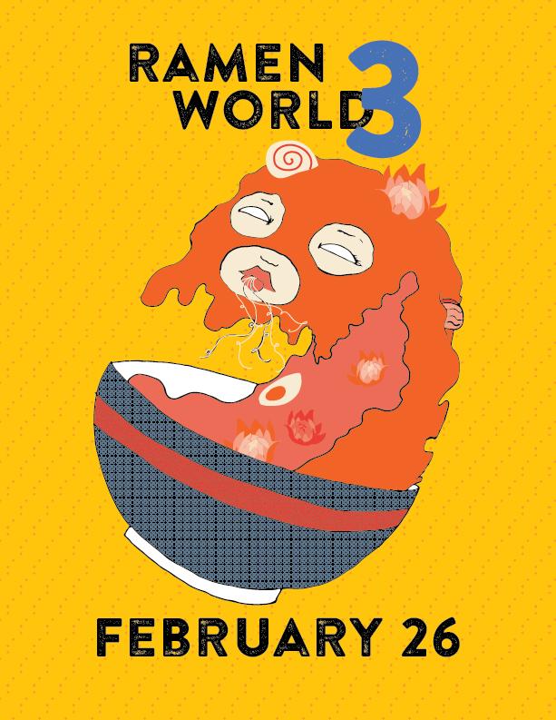 ramen world 3