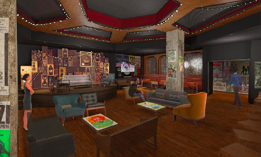BUCKEYE-BEAR-The-Ballroom