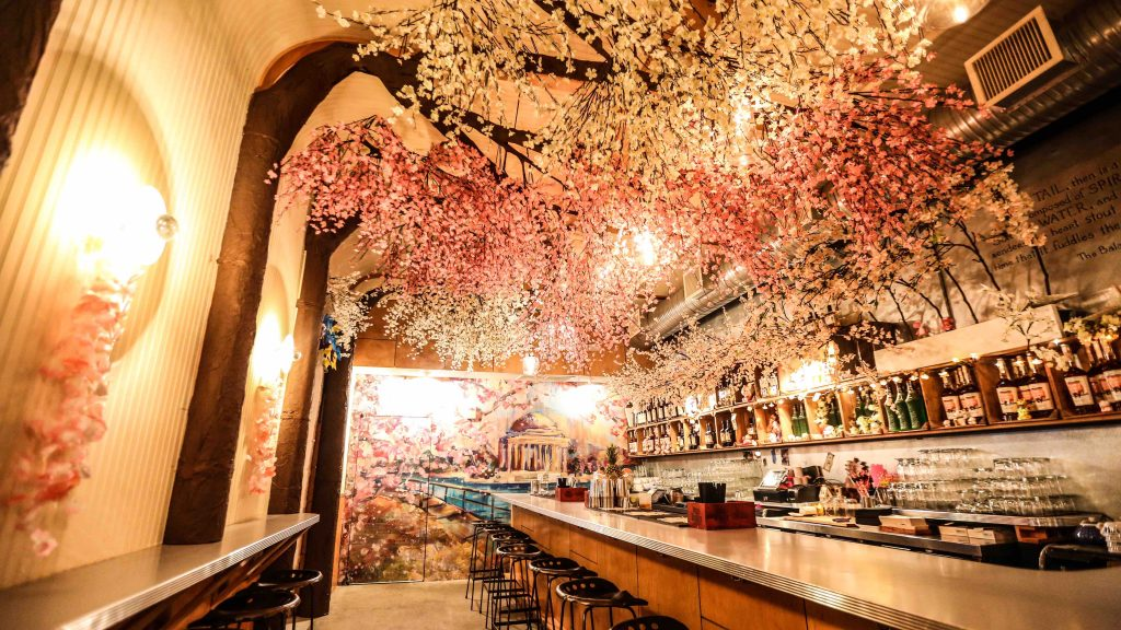 Southern-Efficiency-Cherry-Blossom-PUB-Photo-by-Farrah-Skeiky