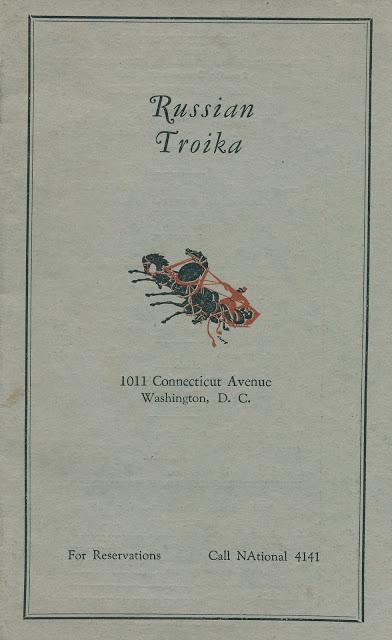 Troika 03 01