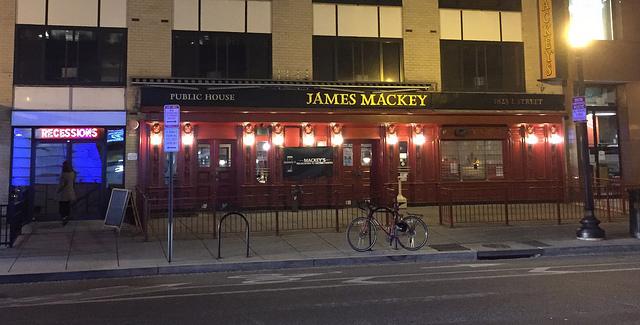 james-mackey