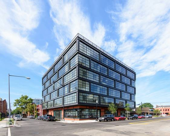 Today S Rental Is Stunningly Modern And Perfectly Located Popville