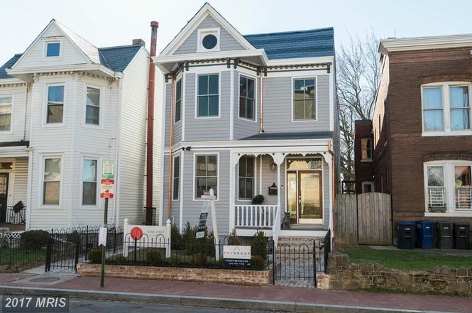 208-Elm-St-NW-revisited