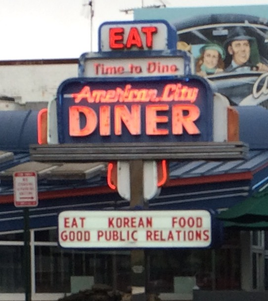 cc.diner