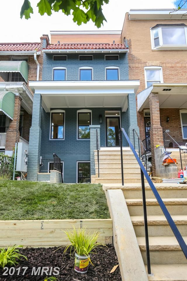 1303 SPRING RD NW