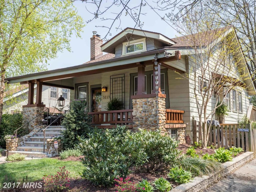 Gdon Featured On Hgtv S Curb Appeal Edition Reader Request Popville