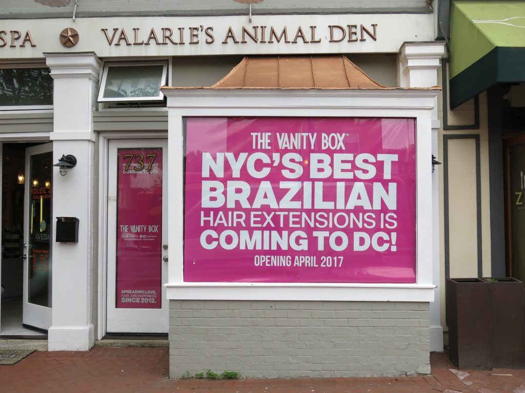 Nycs best brazilian hair extensions is coming to dc popville 737 8th street se pmusecretfo Image collections