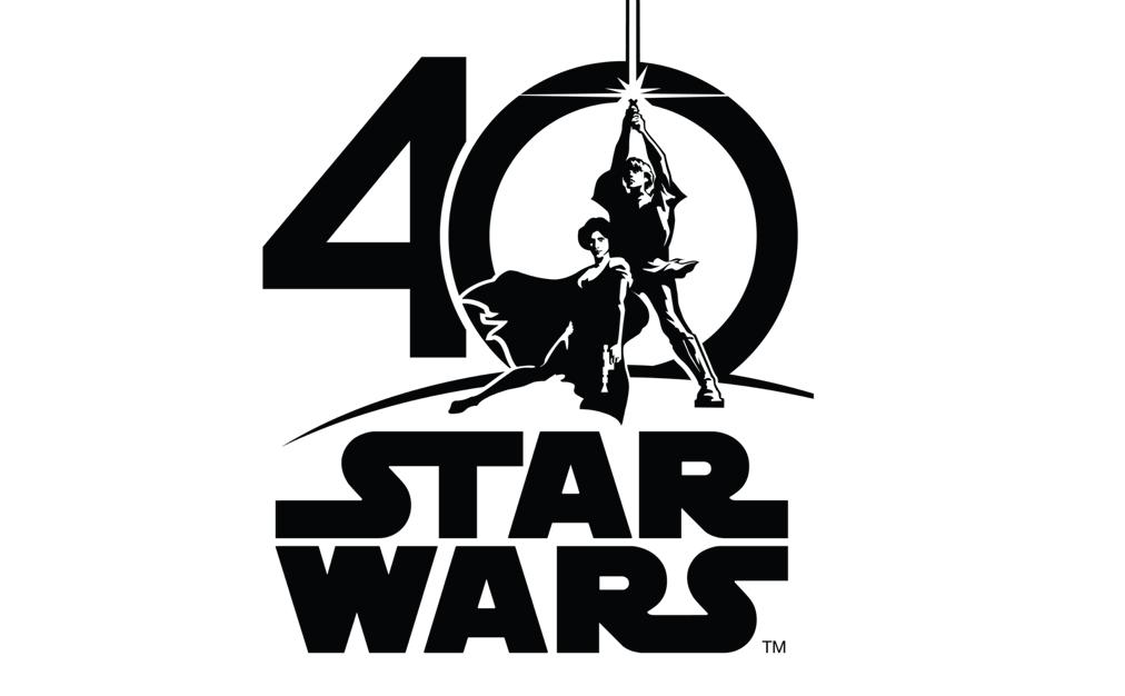 StarWars40