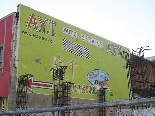 ayt_mural